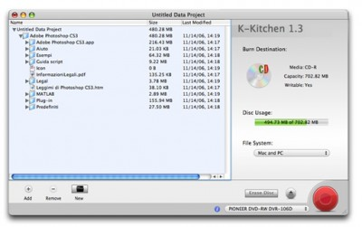 K_Kitchen 1.7h.212 screenshot