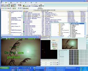 KaraWin Pro 3.14.0.0 screenshot