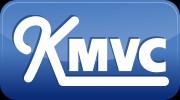Knockout MVC 0.5.1 screenshot