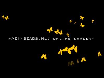 Kralen, beads, online kralenwinkel, glas, houten, 1.0 screenshot