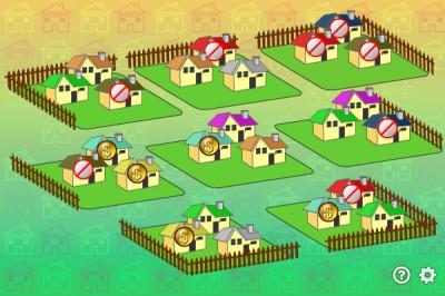 Landlords 1.3.4 screenshot