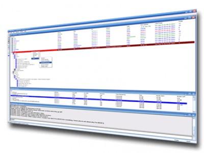 LanTool 0.2.2.1 screenshot