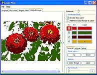 Layer Pilot 1.00 screenshot