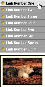 Link Show (Images) 1.1 screenshot