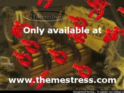 Lobster Tales 1 screenshot