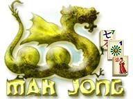 MahJong 1.0 screenshot