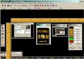 Makaha 6.1.1 screenshot