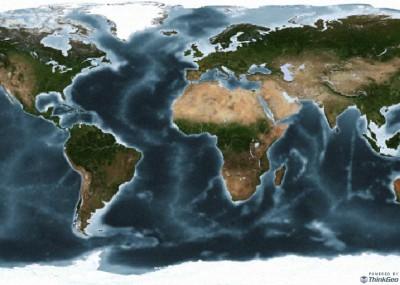 Map Suite Desktop Edition 6.0.0.0 screenshot
