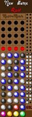 Mastro Mente 1.2 screenshot