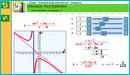 MathAid College Algebra 25.63 screenshot