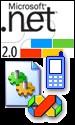 mCore .NET SMS Library - PRO 1.0 screenshot