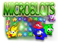 MicroBlots 1.0 screenshot
