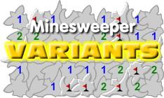 Minesweeper Variants 1.1.0 screenshot