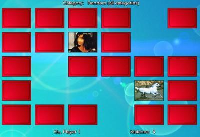 Mix & Match 3.3.0 screenshot