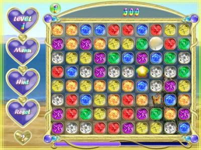Molipop 1.01 screenshot