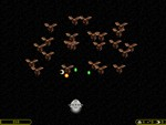 Monster Invaders 1.2.3 screenshot