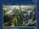 Mountain Brook 1.0 screenshot