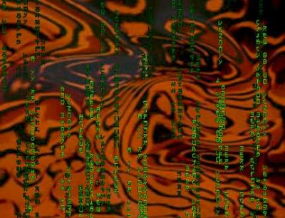 animated screen savers wallpaper.  -matrix-screen-saver/: Size:400x306 - 47k: animated matrix wallpaper