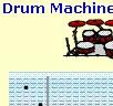 music game A 1 screenshot