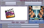 My PSP Video Converter + DVD to PSP Suite 2.1.95 screenshot