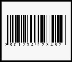 Nevron Barcode for SharePoint 2015.1 screenshot