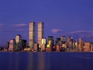 New York City DesktopFun Screensave... 3.0 screenshot