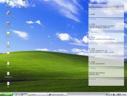 Nicht vergessen 4.11 screenshot