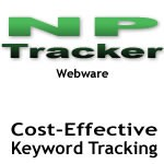 NP PPC Tracker 1.0 screenshot