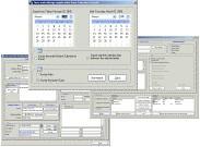 OpusFlow CRM for Outlook 6.0 screenshot