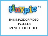 PC Registry Care 2011.9 screenshot