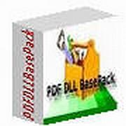 PDF DLL BasePack 1.1 screenshot