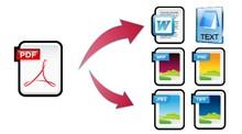 PDF Focus .Net 5.4.5.20 screenshot