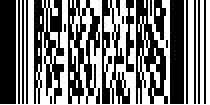 PDF417 Encoder Premium Package 4.1 screenshot