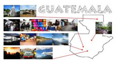 Philipp Winterberg - Guatemala 2.00 screenshot