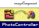 PhotoController 2.2.0415 screenshot