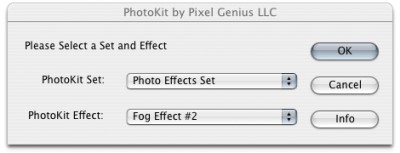 PhotoKit 1.2.4 screenshot