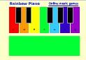 Piano chords 005 screenshot