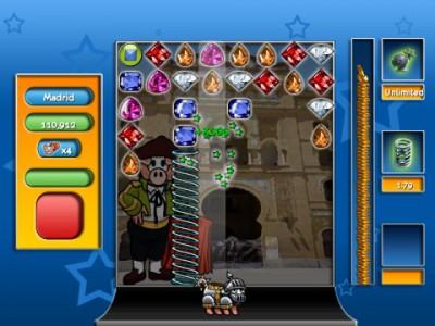Pigllionaire 1.1.0 screenshot