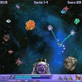 Plazmoids! 1.63 screenshot