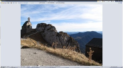 PRIMA Little Image Viewer 1.05 screenshot