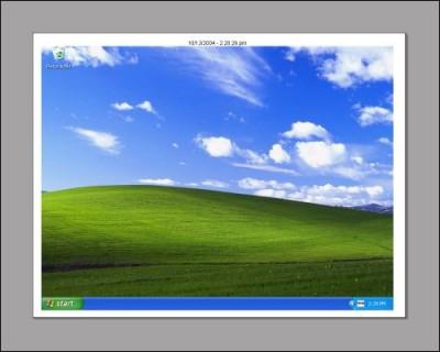 Print! 1.8.0 screenshot