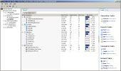 Printer Activity Monitor 3.9 screenshot