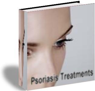 Psoriasis Treatments 5.7 screenshot