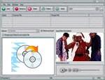 Pure DVD Copy 2.2.28 screenshot