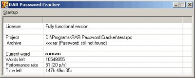 http://static.rbytes.net/full_screenshots/r/a/rar-password-cracker.jpg