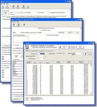 Real Estate Closing Software 1 screenshot