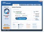 Registry Booster 2 screenshot