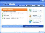 Registry Booster Platinum New! 4.8.6 screenshot