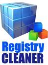 Registry Cleaner 4.7 screenshot