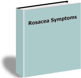 Rosacea Symptoms 5.7 screenshot